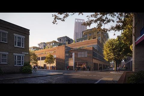 1b. residential. web view